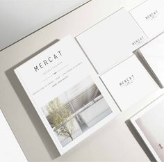 Andrés Jover. Mercat Farinós. PFC   #PFC #Panel #Architecture #Arquitectura…