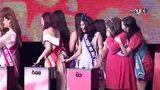 เทคมเอาทไทยแลนดลาสด 4-4 28 พฤศจกายน 2558 ยอนหลง Take Me Out Thailand | Digitaltv Thaitv