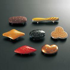 選定商品 SAYA YAMAGISHI-JP  lacquer