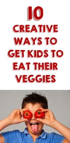 Some great ideas! I'm totally doing #9 this week! http://lifeasmama.com/10-clever-ways-to-get-your-kids-to-eat-their-vegetables/
