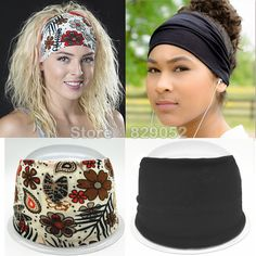 Bohemian Cotton Turban Headbands for Women     Tag a friend who would love this!     FREE Shipping Worldwide | Brunei's largest e-commerce site.    Get it here ---> https://mybruneistore.com/bohemia-cotton-headband-boho-turban-headbands-for-women-girls-flower-wide-elastic-hair-bands-bandana-headwrap-bandage-headwear/