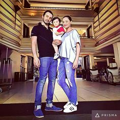 Momal sheikh Family Photos, Hipster, Style, Fashion, Family Pictures, Swag, Moda, Hipsters, Fashion Styles