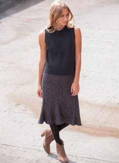 624f8a23d22a2 93 Best skirts images