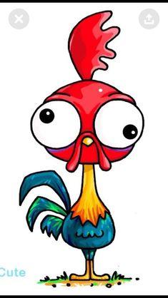 Resultado de imagen para dessin kawaii dame - - My best shares Cute Disney Drawings, Cute Kawaii Drawings, Cool Art Drawings, Art Drawings Sketches, Cartoon Drawings, Animal Drawings, Easy Drawings, Disney Character Drawings, Drawing Cartoon Characters