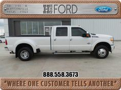 Henson Ford Madisonville Tx >> 9 Best My Dream Cars Search Images Car Search Dream Cars My