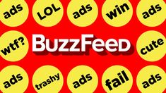 "Buzzfeed showed its lack of journalistic integrity last week by publishing an unverified dossier accusing President-elect Trump of communicating with Russian operatives. After BuzzFeed published the document on Jan. 10, even liberal news outlets including The Washington Post, the Atlantic and Vox criticized Buzzfeed's choice. But ProPublica President Richard Tofel sided with Buzzfeed, giving it ""kudos"" on Twitter."