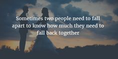Going back to old relationships can rekindle the fire in you that was once lost. These rekindle love quotes can help give you a new insight about old love. Old Love Quotes, Lost Quotes, Soulmate Love Quotes, Heart Quotes, Love Poems, Change Quotes, Lyric Quotes, Cute Quotes, Missing Quotes