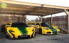 Gt Cars, Race Cars, Mclaren P1 Gtr, Best Car Photo, Car Throttle, Australian Cars, Super Sport Cars, Pagani Huayra, Car Memes