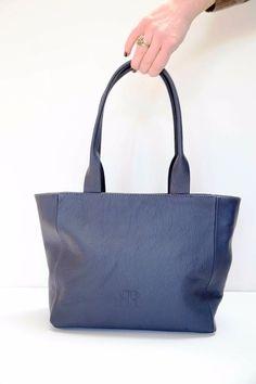 Handmade Tote Bag Real Quality leather bag shoulder bag limited addition #Unbranded #TotesShoppers