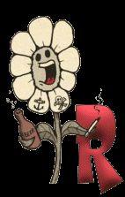 fleur-5655676-18.gif