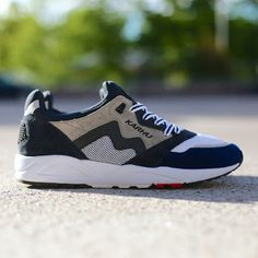 wholesale dealer aa833 6f597 An ace returns  The Aria is featured in Karhu s new Legend ensemble The  highly anticipated unveiling of the Karhu Aria celebrates footwear  technology with ...