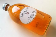 GIVEAWAY! Масло для душа Mango от Egomania! http://natalia-stu.livejournal.com/86790.html  #egomania #розыгрышпризов