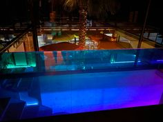finca To Go, Hotels, Planer, Aquarium, Architects, Landscape Architecture, Project Management, House Building, Cool Architecture