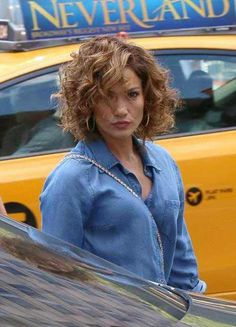 is quite simple to create and style. Besides, it can make your curly hair fuller and also quite fabulous. Short hair is not just easy to style, but also it has so much variability. It can be layered, blunt, or asymmetrical haircut… Best hair type that goes with asymmetrical haircut is thick hair texture and … Continue reading ~ ~ hairstyles for short curly hair 2016  ~ ~ →