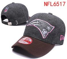 """Factory Direct Pricing 15%OFF Coupon Code """"Factory15"""" Free Shipping New England Patriots NFL Snapback Hats - Price: $38.00. Buy now at https://newerasportshats.com/new-era-new-england-patriots-nfl-snapback-hats-nfl6517"""