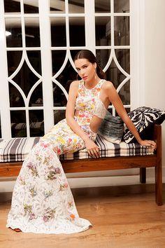 Campanha verão 2016   Skazi e Skclub, Moda feminina, roupa casual, vestidos, saias, mulher moderna