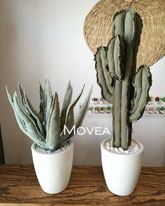 Felt Crafts, Diy And Crafts, Brick Patterns Patio, Evergreen Vines, Cactus Craft, Vegetable Garden Design, Fabric Toys, Felt Flowers, Textile Art