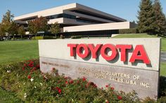 Toyota Motor Corporation is a leading automobile manufacturer operational throughout 27 countries and regions. The automotive industry was founded in 1937 with its headquarters located in 1 Toyota-Cho Toyota City
