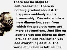 Nisargadata.. Self realization Om Namah Shivaya, Renz, Saints Of India, Indian Saints, Awakening Quotes, Advaita Vedanta, Ramana Maharshi, Universe Love, Soul On Fire