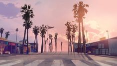 Noi informații în legătură cu Grand Theft Auto VI / GTA 6