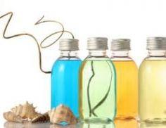 Come realizzare un profumo per ambiente fai da te, naturale ed economico.