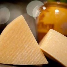 The Cheese Room Experience | Vivat Bacchus Restaurant - London Bridge.