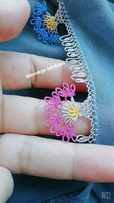 Needle Lace, Jewelry, Bern, Knitting And Crocheting, Jewellery Making, Jewerly, Jewelery, Jewels, Jewlery