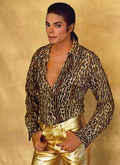 Herb Ritts Michael Jackson - michael-jackson photo