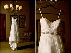 Et herskapelig drømmebryllup - BryllupsinspirasjonBryllupsinspirasjon