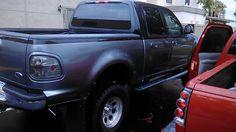 Ford,f150 custom