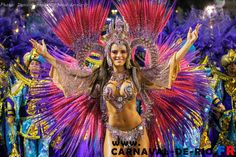 """""""carnaval de rio"""""""