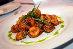 10 Denver Chefs- Restaurants you should absolutely visit should you travel through Denver.