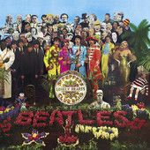 Lucy In the Sky With Diamonds – The Beatles  iTunes Price: $1.29