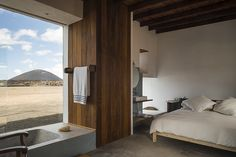 La Finca The Suites Lanzarote