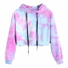 Cute Lazy Outfits, Teenage Outfits, Crop Top Outfits, Outfits For Teens, Trendy Outfits, Teenage Girl Clothes, Teenage Clothing, Women's Clothing, Summer Outfits