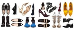 Fall Shoes Fall Shoes, Shoe Rack, Style, Swag, Shoe Closet, Shoe Racks, Shoe Cupboard