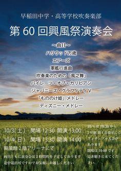 カナガク.com(@KanagakuCom)さん   Twitterのお気に入りツイート