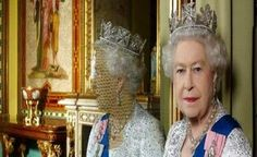 Actress Helen Mirren says: The Members of the British Royal Family are Aliens ( Reptilianos )