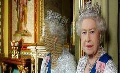 Atriz Helen Mirren diz: Os Membros da Família Real Britânica são Extraterrestres ( Reptilianos )