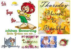 Billede Winnie The Pooh, Disney Characters, Fictional Characters, Comics, Nice Asses, Winnie The Pooh Ears, Cartoons, Fantasy Characters, Comic