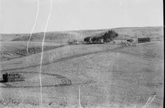 1935 Palos Verdes Rancho.