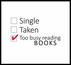 Anyone relate? #readbooks #booklife #booksarebetter