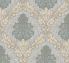 Tapete rasch textil 007026