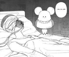 Anime Hospital, Sad Anime, Manga Anime, Injured Pose Reference, Manga Gore, Comic Book Layout, Sketches Tutorial, Arte Obscura, Anime Base
