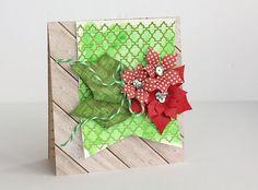 Christmas card *Jillibean Soup* - Scrapbook.com