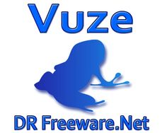 Vuze 5.4.0.0 For Windows (32 & 64 Bit) Free Download
