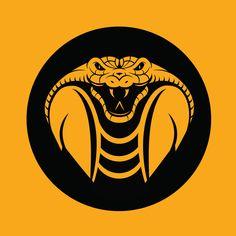 Cobra Arcade Bar Logo on Behance Cobra Tattoo, Motorcycle Paint Jobs, Snake Art, Bar Logo, Creative Pictures, Pinstriping, Dark Photography, Arte Pop, Technical Drawing