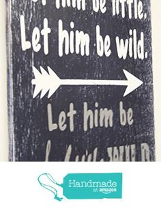 Wall Decor Signs Amazing Wood Sign Boys Nursery Sign Boys Nursery Wall Decor Hello Handsome Design Ideas