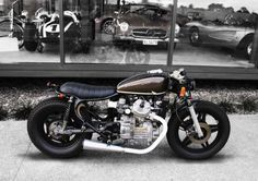 8891d1394394455-1979-cx500-garage-find-cafe-build-img_2368a.jpg 3.054×2.160 pixels