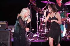 #bonnietyler #music #rock #kareenantonn http://www.the-queen-bonnie-tyler.com